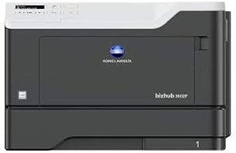 KONICA BIZHUB 3602P Laser Printer