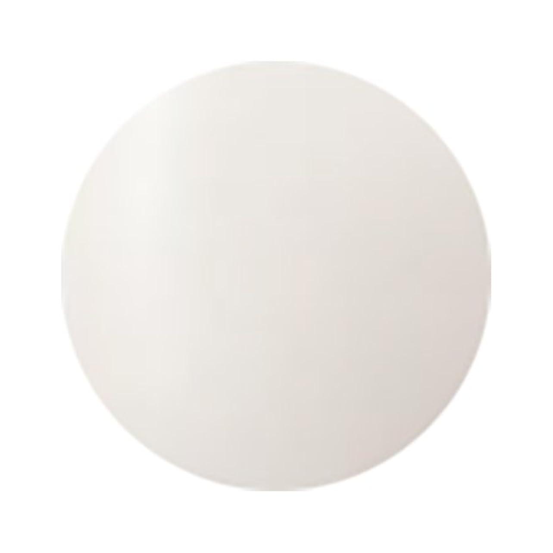 薬局石灰岩動力学カルジェル CGWH05 カラージェル クラシックホワイト 4g
