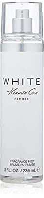 Kenneth Cole White for