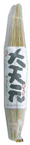 特選 天然わら 高級 納豆 大粒「 大天元 」300g(6〜8人分)★国産無農薬大豆★ クール便