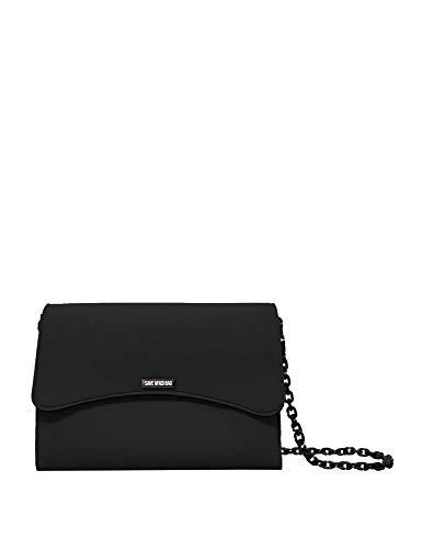 Borsa Save my bag bella maxi lycra nero