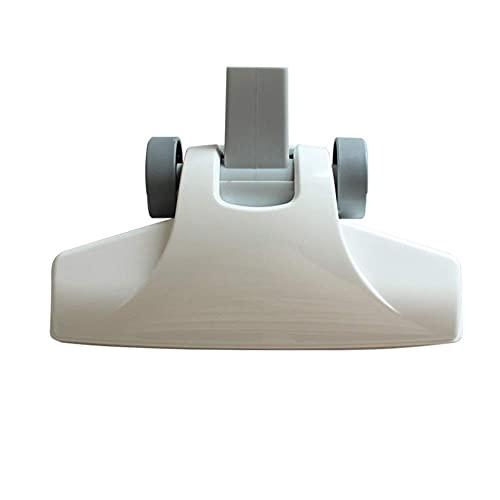 De Galen Piezas de repuesto limpiador accesorio robot Partes de aspirador polvo...
