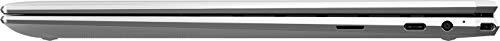 HP Spectre x360 14-ea0027nf