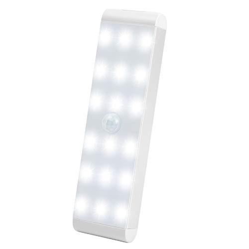 LightBiz Under-Closet LED Light