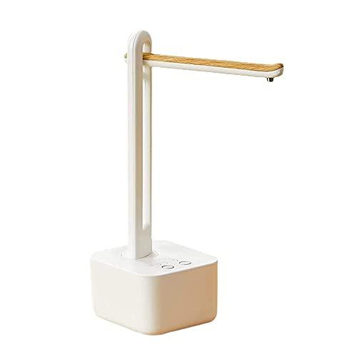 HAODGUO Dispensador de Agua, Bomba de Agua eléctrica Dispensador de Agua portátil Universal USB Bomba de Botella de Agua de Carga para 2-5 galones. Alta compatibilidad