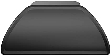 Davitu Electronics Video Games Replacement Parts & Accessories - for One X S Console Stand Holder Game Stable Gamepad Station - (Color: Black)