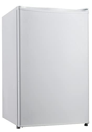 refrigerateur pas cher leclerc