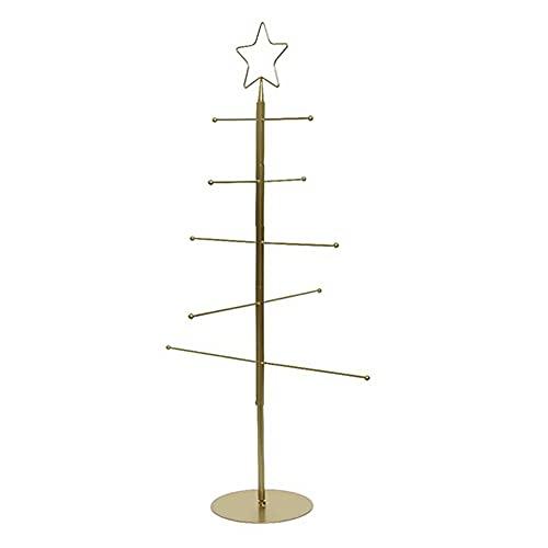 ikea alternatieve kerstboom