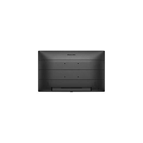 55,9 cm (22 Zoll) 10-Punkt-Touch-Monitor ohne Halterung