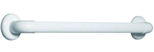 K Design 4238545 CORRIMANO Rigato LINEARE in PVC MEDICALE