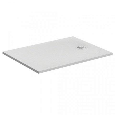 Ideal Standard K8319 douchebak Blanco