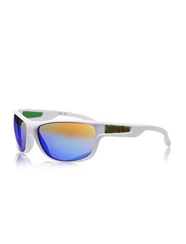 zero rh+ RH826S 04 - Gafas de sol