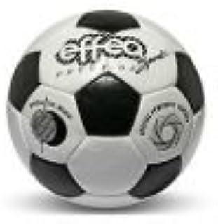 5 Softy EF6844//5 EFFEA SPORT Pallone Calcio Super PU Misura N