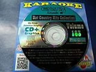 Chartbuster Country Hits of the Month October '99 Vol. 3 CBCDG 60183