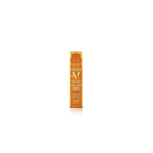 L'Oreal Vichy Protección Solar Facial - 75 ml.