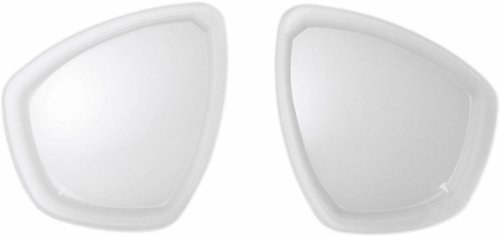Cressi Optical Lens -8.0 Diapter for Focus Mask