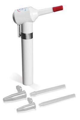 Bel-Art F65000-9002 New life Plastic Pestles Max 44% OFF Homogenizer Micro-Tube for S