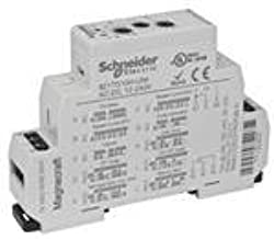 Time Delay & Timing Relays 822 Time Delay Rly SPDT, 15 Amp Rating