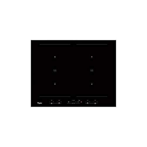 Whirlpool - Placa de inducción