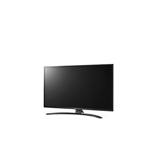 TV Set|LG|4K/Smart|50|3840x2160|Wireless LAN|Bluetooth|webOS|50UM7450PLA