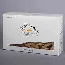 Pasta di Montagna Fusilli Regina dei Sibillini 500 g