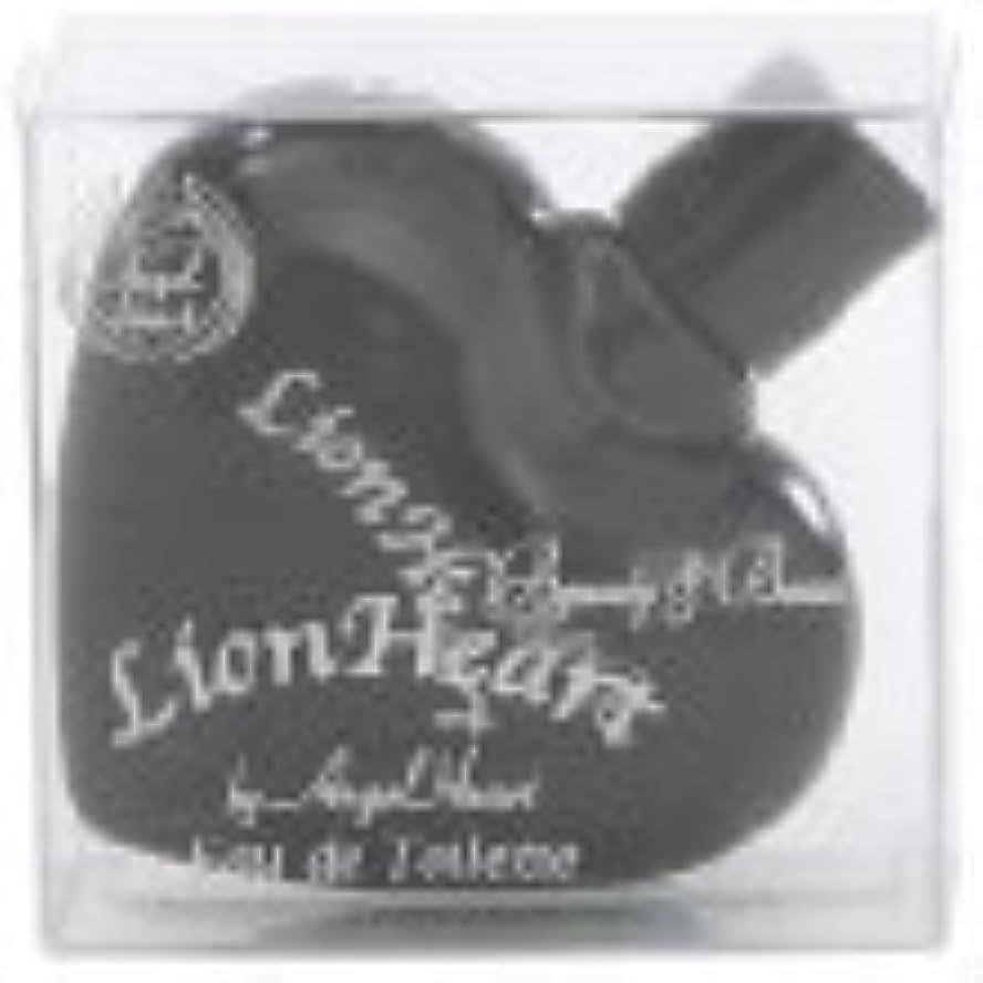 プライバシーシネウィ独立してミニ香水 AYP ライオンハート ビューティ&ビースト 10ml