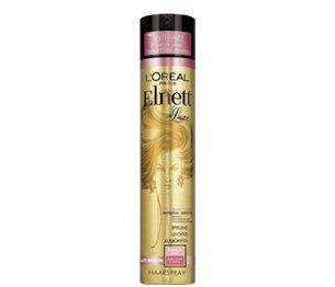 L'Oréal Paris Elnett de Luxe - Glatte Perfektion, 3er Pack (3 x 300 ml)