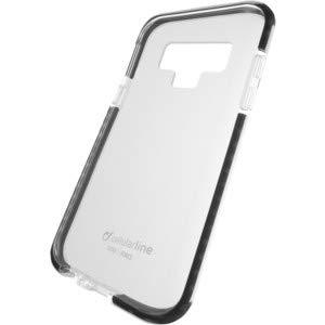 cellularline Tetra Force Shock-Twist - Galaxy Note 9