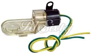 Singer Touch & Sew Light Socket 619131 Fits Models in Description