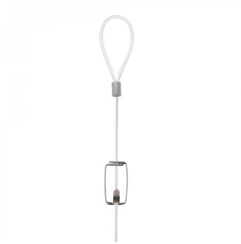 "Multi Pack STAS Perlon Loop Cord (20, 39"" (100 cm))"