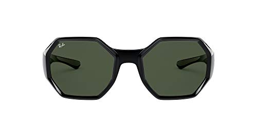Ray-Ban 0rb4337-601-71-59 Gafas de lectura, 601-71, 59 Unisex Adulto