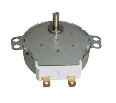 MOTEUR ENTRAINEMENT PLATEAU MICRO ONDES POUR MICRO ONDES SAUTER - 76X5609