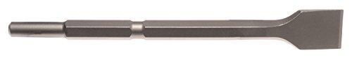 Projahn, Scalpello a vanga per Kango 900/950 50 x 380 mm 84490500