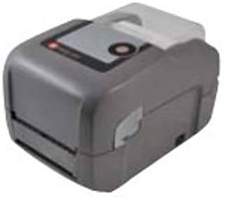 Honeywell E-Class Mark III 203 dpi Desktop Barcode Printer (E-4205A)