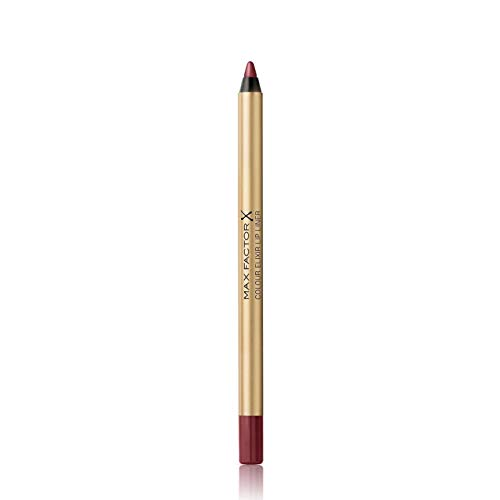 Max Factor -   Colour Elixir Lip