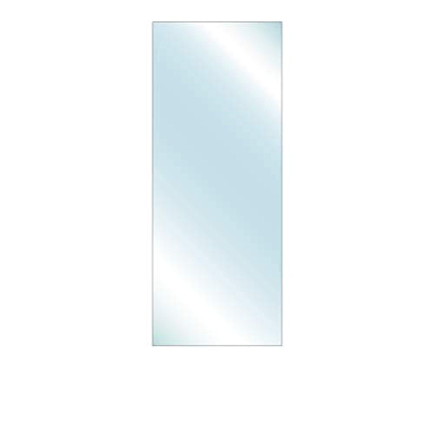 悪化させるくるみ野球強化ガラス 安全ガラス 厚み5mm 400×1000mm 四角形 アラズリ サイズオーダー対応