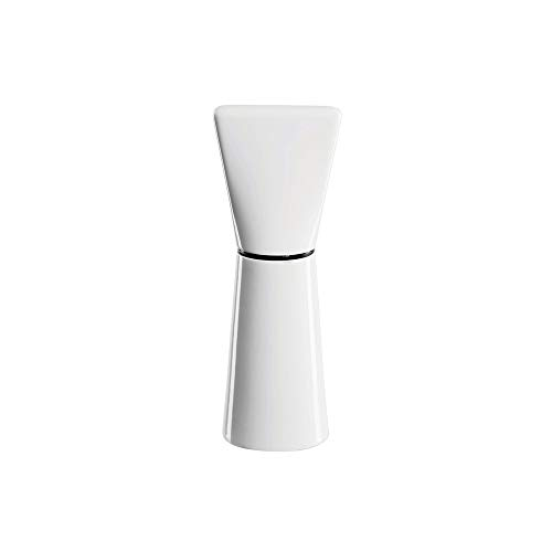 ASA 5066017 Mini Pfeffer-/Salzmühle, Porzellan