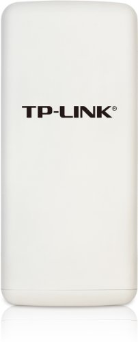 TP-Link TL-WA5210G High Power Outdoor Wireless Access Point, 2.4GHz 54Mbps, 802.11g/b, 12dBi directional antenna...