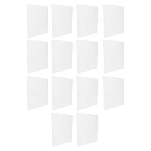 Adhesivo para azulejos Adhesivo para suelo fácil de quitar Adhesivo para pared Calcomanía para pared A prueba de moho para dormitorio Cocina(DTS01)
