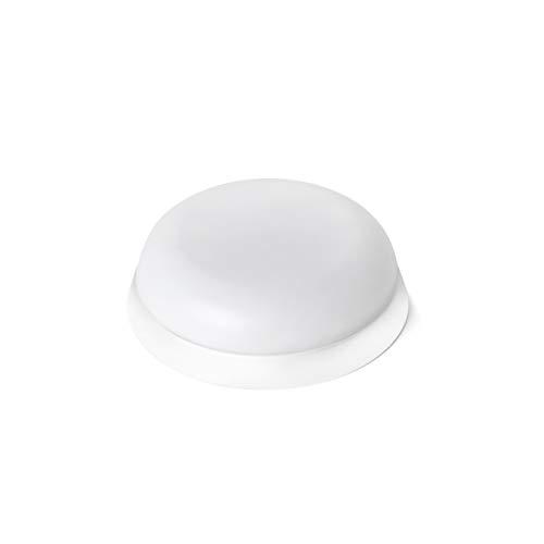 FARO BARCELONA 33471K - Kit DE LUZ Blanco para PEMBA