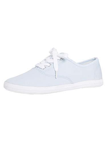 Tamaris Damen Sneaker 1-1-23609-24 832 normal Größe: 38 EU
