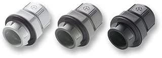 LAPP KABEL 53112687 CABLE GLAND, SKINTOP, CLICK, M20 (1 piece)