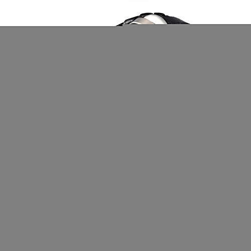 Lederen Armband, Vintage Geniue Leer Handgemaakte Bangle/Punk Gemakkelijk haak Gegraveerde Letter Polsband Zwarte Armbanden/Voor Heren Woen Kinderen Bedel Sieraden Gift