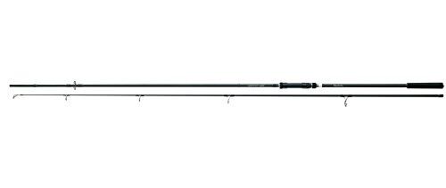 Daiwa WINDCAST 3,00 lbs 3,90m Karpfenrute