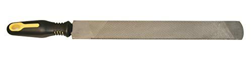 Kerbl 16161 Hufraspel mit Griff zur Hufpflege und Klauenpflege