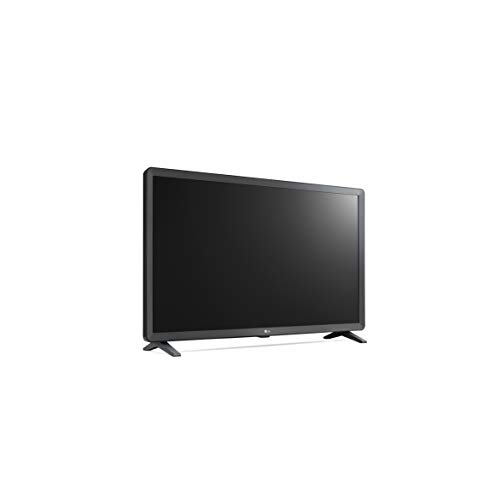 Lg 32Lk6100Plb 32' Full Hd Smart TVwi-Fi