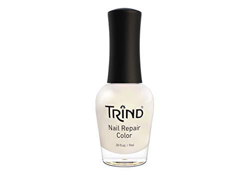 Trind Nail Repair PURE PEARL 1er Pack (1 x 9 ml)