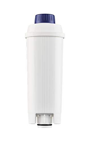 Solis Wasserfilter Grind & Infuse Compact 1018 - Entkalker für Kaffee- und Espressomaschine - Schutz vor Kalkablagerungen - 1 Stück