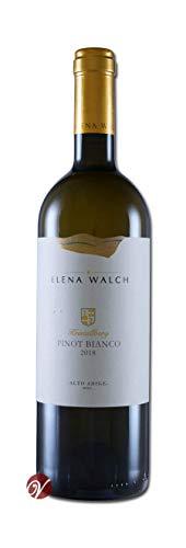 Pinot Bianco Kristallberg Alto Adige DOC 2018 Walch