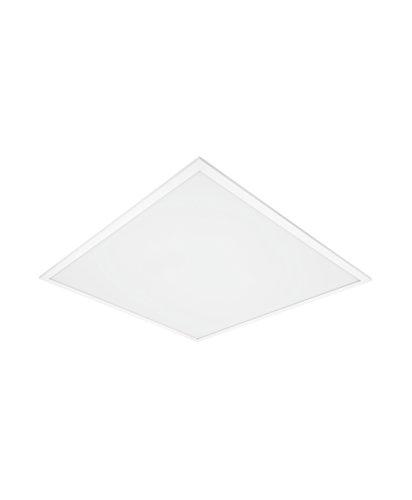 Ledvance Panel Led Dali Leuchte, für Innenanwendungen, kaltweiß, 595,0 mm x 595,0 mm x 10,5 mm, 600 x 600